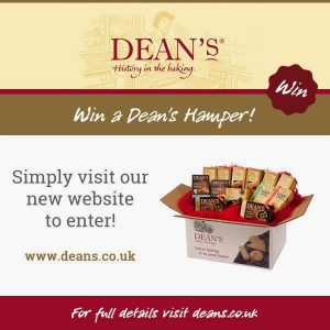 http://www.deans.co.uk/competition/