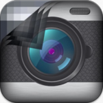cortex-camera-icn