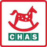 client-chas