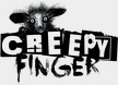 client-creepy-finger
