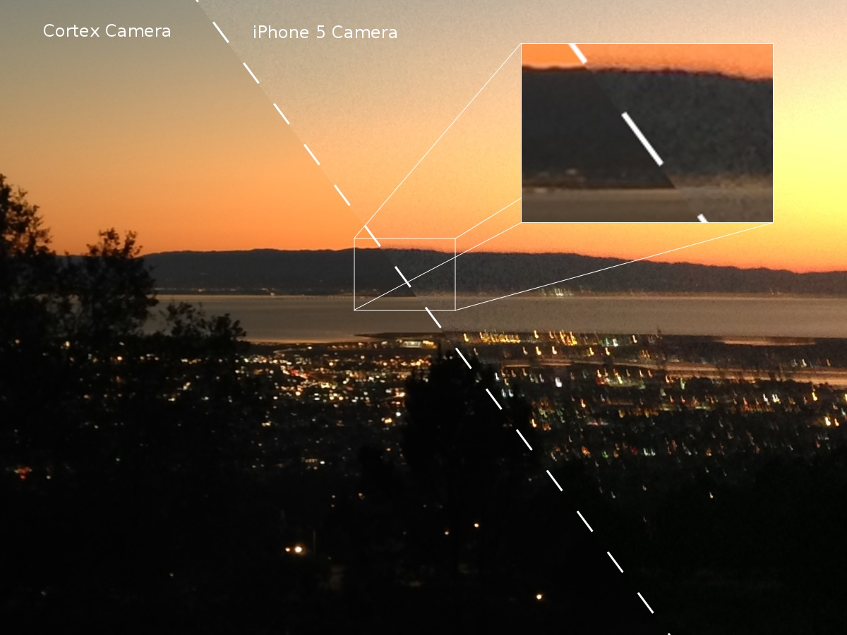 sunset_comparison