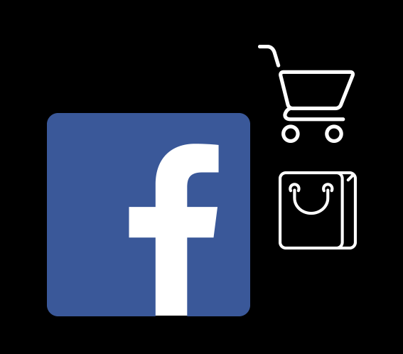facebok-marketplace-thumb