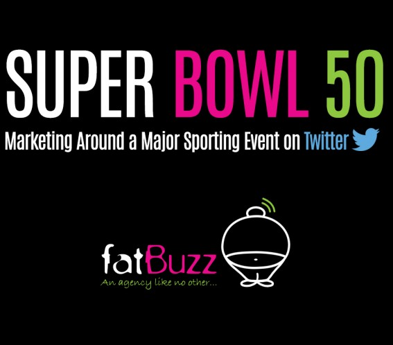 fatbuzz-super-bowl-50