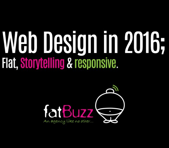 fatbuzz-web-design-2016