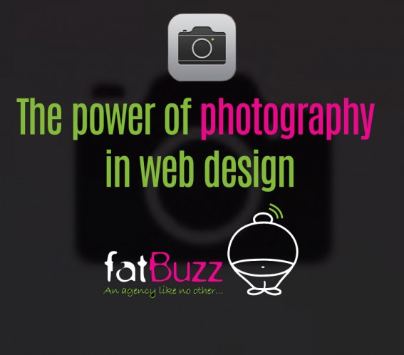 fatbuzz-photography-web-design
