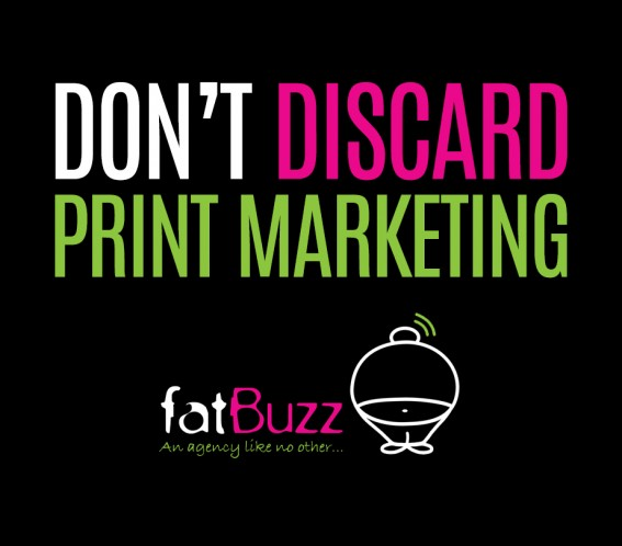fatbuzz-print-marketing