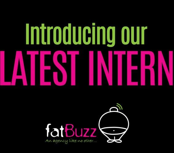 fatbuzz-latest-intern