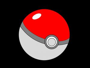 pokemon-go-pokeball