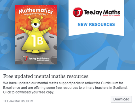 A+ Facebook Advertising with Teejay Maths - fatBuzz