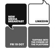 Making the most of LinkedIn