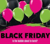 black-friday-marketing-bubble