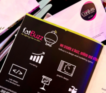 fatBuzz Confetti Awards 1