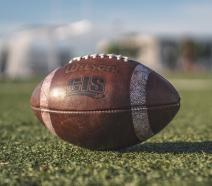 Super Bowl Blog Featured