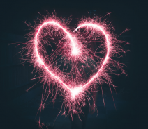 Valentines Blog Featured